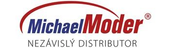 Michael Moder s.r.o.