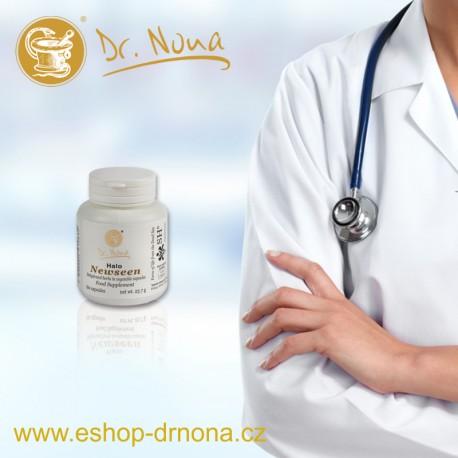 Dr.Nona Newseen 60ks
