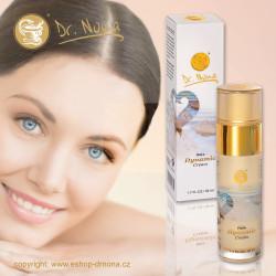 Dr.Nona Dynamický hydratační krém (Dynamic) 50ml