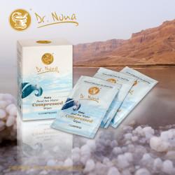 Dr.Nona Obklady z vody Mrtvého moře 15ks