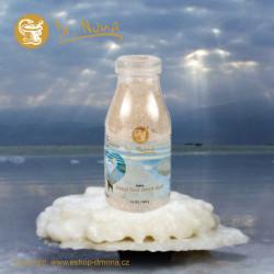 Dr.Nona Sůl do koupele z Mrtvého moře Eukalyptus 300g 1ks