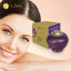Dr.Nona Tuhý parfém KIWI z Mrtvého moře 10ml