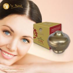 Dr.Nona Tuhý parfém Lady z Mrtvého moře 10ml