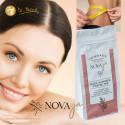 Dr.Nona NovaYa Slimseen Coffee mix 250g na vitalitu, energii, hubnutí